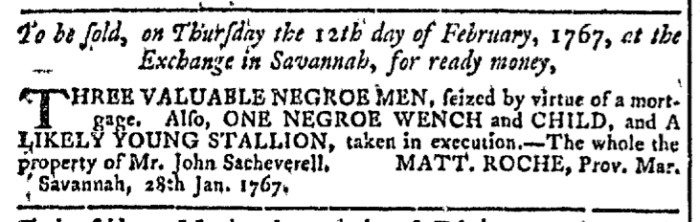 feb-11-georgia-gazette-slavery-4