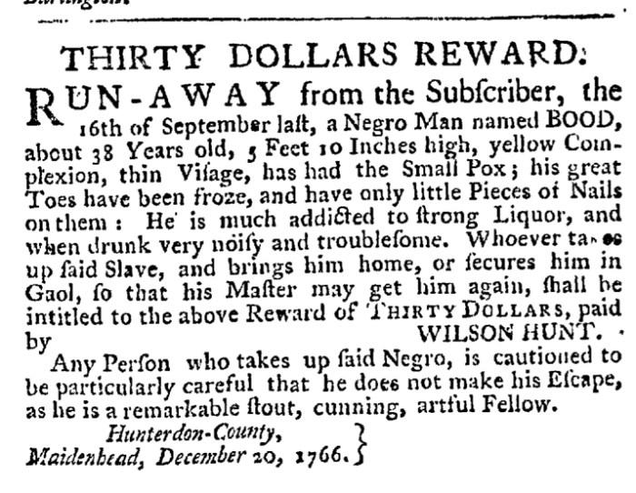 feb-12-new-york-gazette-weekly-post-boy-slavery-2