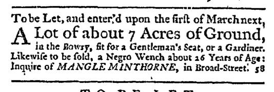 feb-12-new-york-journal-slavery-1
