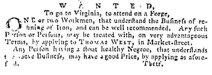 feb-12-pennsylvania-gazette-supplement-slavery-2