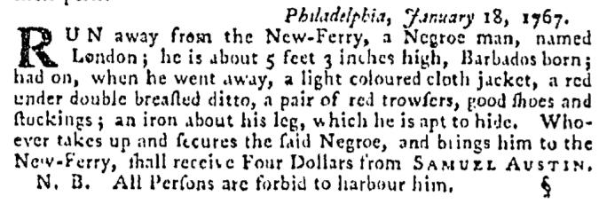 feb-12-pennsylvania-gazette-supplement-slavery-3