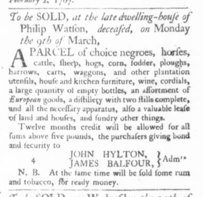 feb-12-virginia-gazette-slavery-3