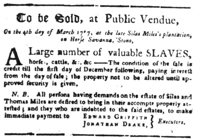 feb-16-south-carolina-gazette-slavery-7