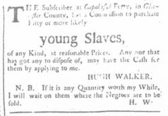 feb-19-virginia-gazette-rind-slavery-5