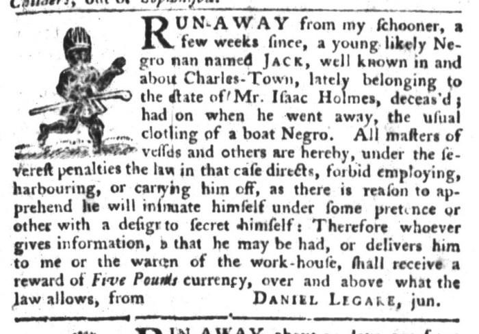 feb-24-south-carolina-gazette-and-country-journal-slavery-4