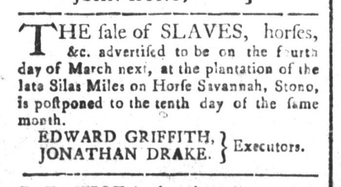 feb-27-south-carolina-and-american-general-gazette-slavery-2
