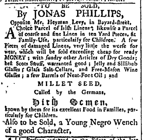 feb-9-new-york-gazette-slavery-1