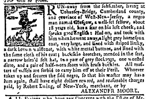 feb-9-new-york-mercury-slavery-2