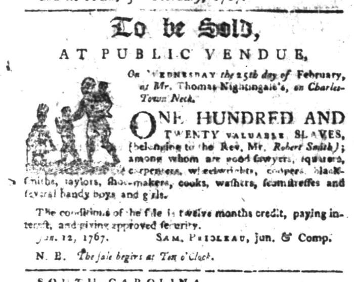 feb-9-south-carolina-gazette-slavery-1