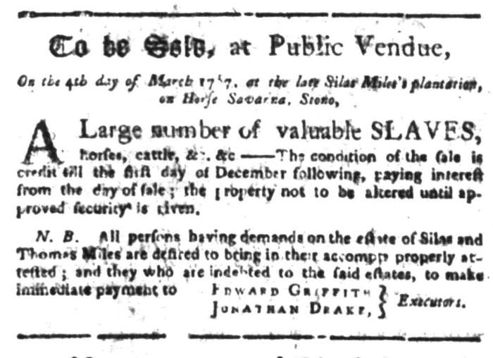 feb-9-south-carolina-gazette-slavery-4
