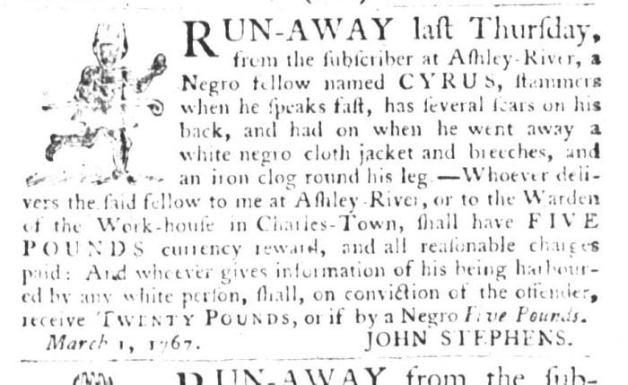 mar-10-south-carolina-gazette-and-country-journal-slavery-8