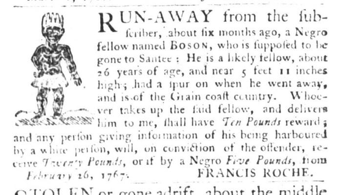 mar-10-south-carolina-gazette-and-country-journal-slavery-9