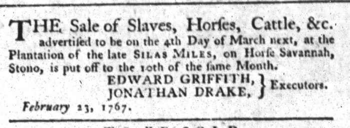 mar-10-south-carolina-gazette-and-country-journal-supplement-slavery-1
