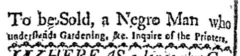 mar-2-boston-gazette-slavery-4