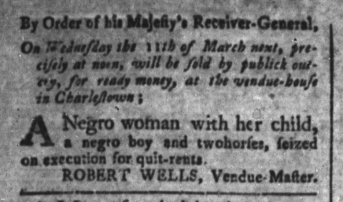 mar-6-south-carolina-and-american-general-gazette-slavery-5