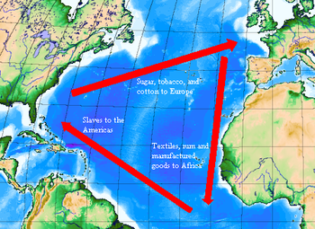 mar-3-classic-triangular-trade
