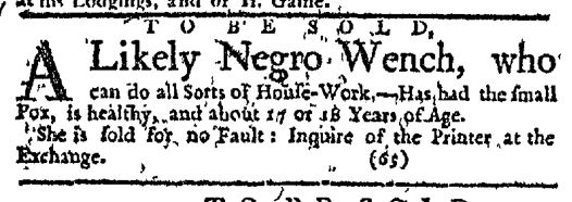 Apr 9 - New-York Journal Slavery 2