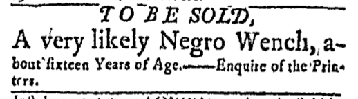 Jul 13 - Boston Post-Boy Slavery 2