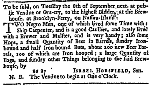 Aug 27 - New-York Journal Slavery 3