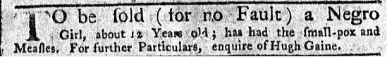 Sep 21 - New-York Mercury Slavery 3