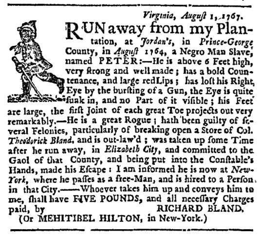 Sep 24 - New-York Journal Slavery 2