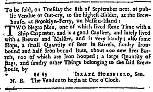 Sep 3 - New-York Journal Slavery 3