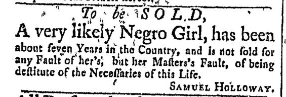 Sep 7 - Newport Mercury Slavery 3