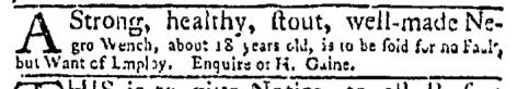 Nov 2 - New-York Mercury Slavery 2
