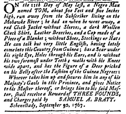 Oct 15 - New-York Journal Slavery 3
