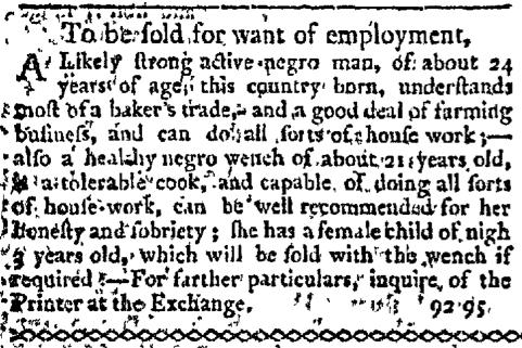 Oct 15 - New-York Journal Slavery 4