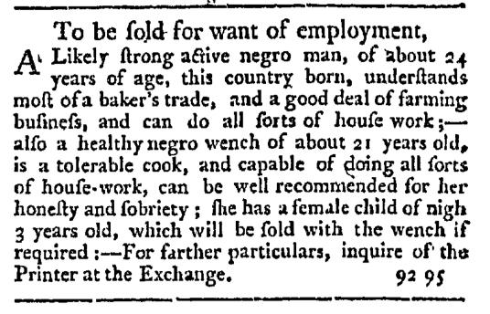 Oct 22 - New-York Journal Slavery 5