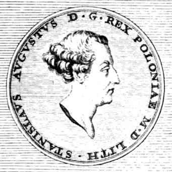 Jan 14 - Engraving