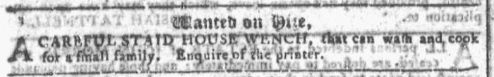 Jan 20 - Georgia Gazette Slavery 5