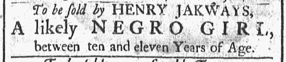 Mar 7 - Newport Mercury Slavery 2