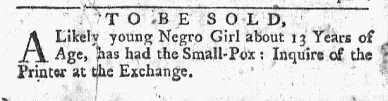 Mar 26 - 3:26:1768 New-York Journal Supplement