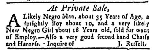 Apr 18 - Boston Post-Boy Slavery 1