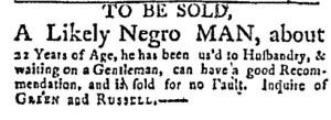 Jul 11 - Boston Post-Boy Slavery 2
