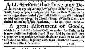 Jul 14 - New-York Journal Slavery 1