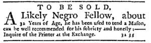 Jul 28 - New-York Journal Slavery 1