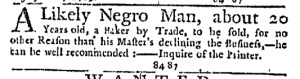 Jul 13 - New-York Journal Slavery 2
