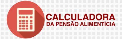 calculadora-pensao-1 Como se calcula a pensão alimentícia dos filhos?