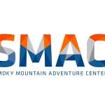 Smoky Mountain Adventure Center