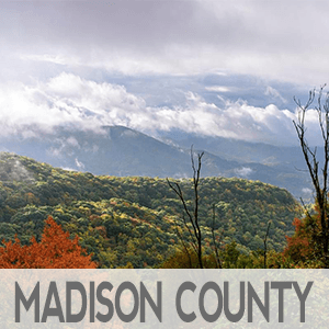 Madison County Adventure Guide