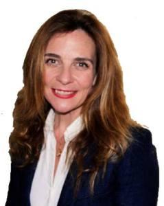 Eva Paula Ramos Varela