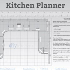 Kitchen Planner Aid Mixer Sale Downloads Diy Kitchens Advice