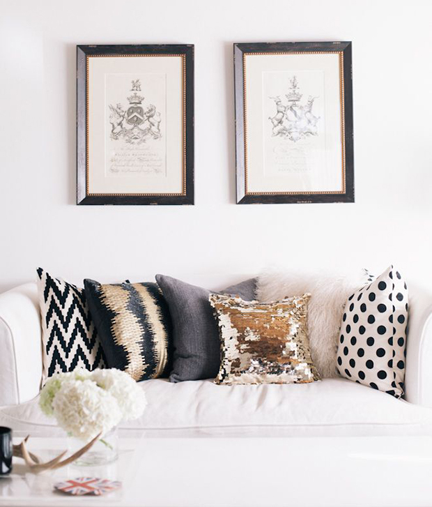 throw pillows for living room couch ideas wall how to choose your