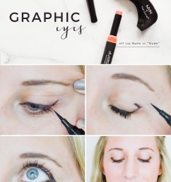 graphic eyes tutorial graphic eyes1 [ 1500 x 2016 Pixel ]