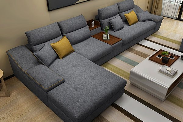 best sofa design for living room sectional couches small rooms designs 2019 top photos pictures 2020 l images