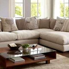 Best Sofa Set Designs For Living Room Furnishing Ideas Small Rooms 2019 Top Design Photos Pictures 2020 Loveseat Is Often Considered More Popular Which Will Give A Unique Feel And Look To The Moreover It Occupy Lesser Space