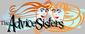 advicesisters logo original I think